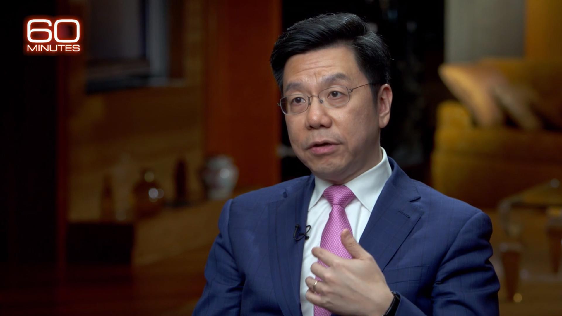 Прогноз Кай-Фу Ли: ИИ сократит количество рабочих мест на40% вближайшие 15 лет