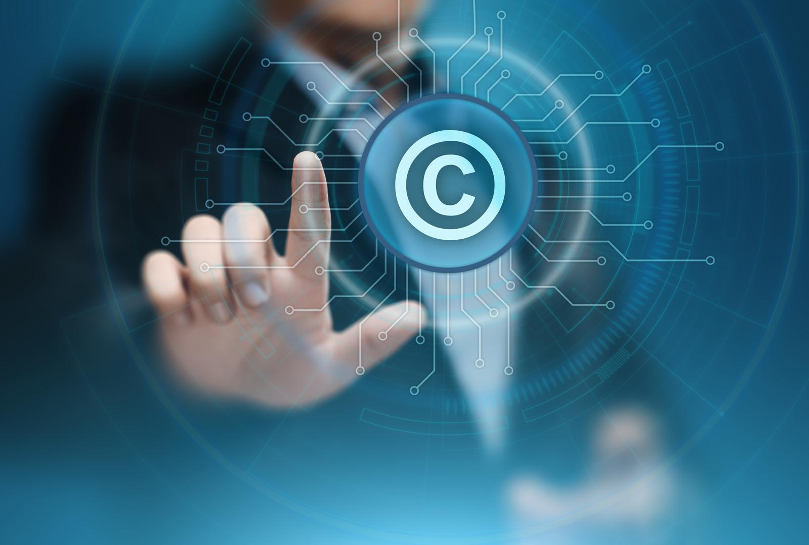 ЕС всё ближе кпринятию противоречивой директивы об авторском праве.
