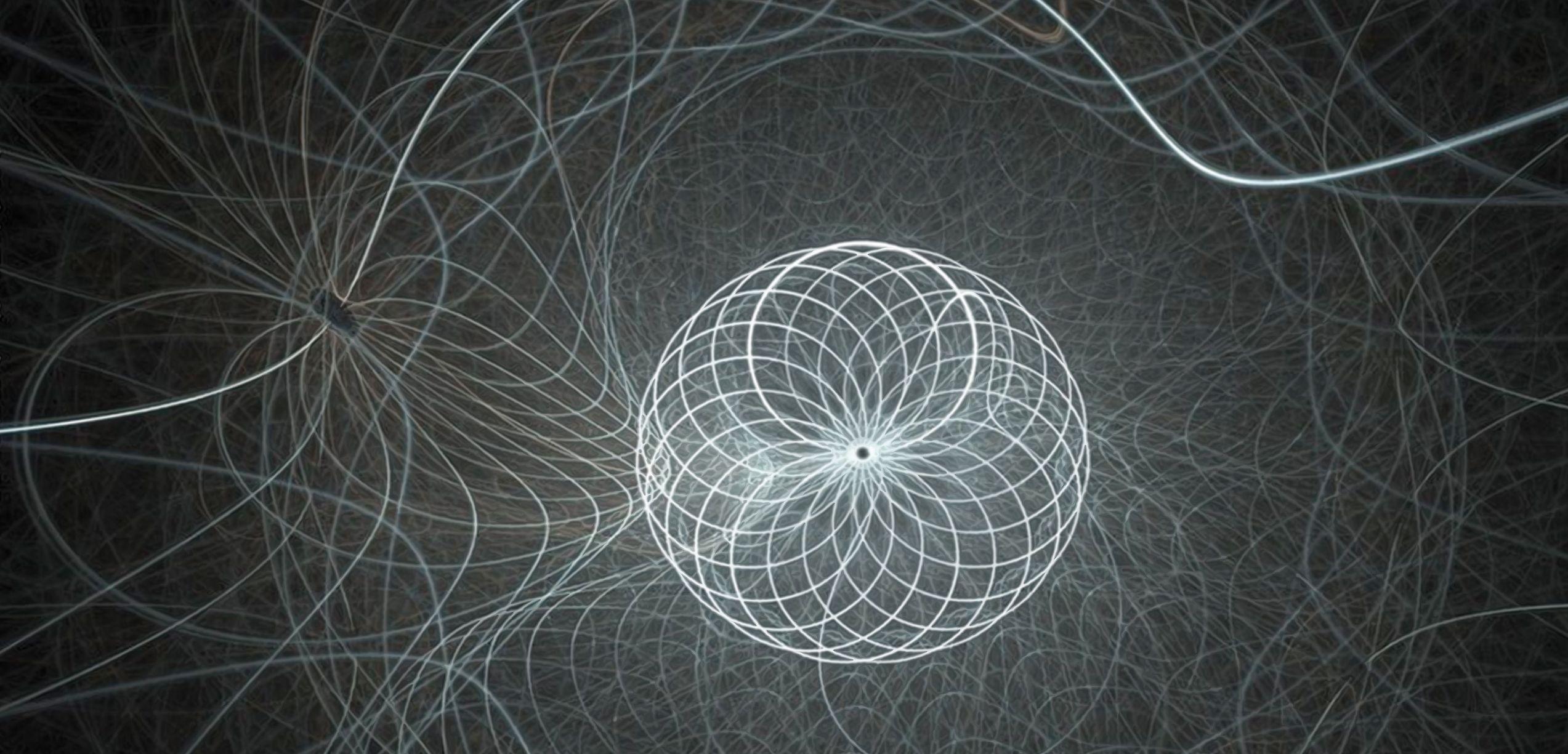 Может быть, каждый из нас живёт всвоей собственной реальности. Но что это значит для физики— пока непонятно.