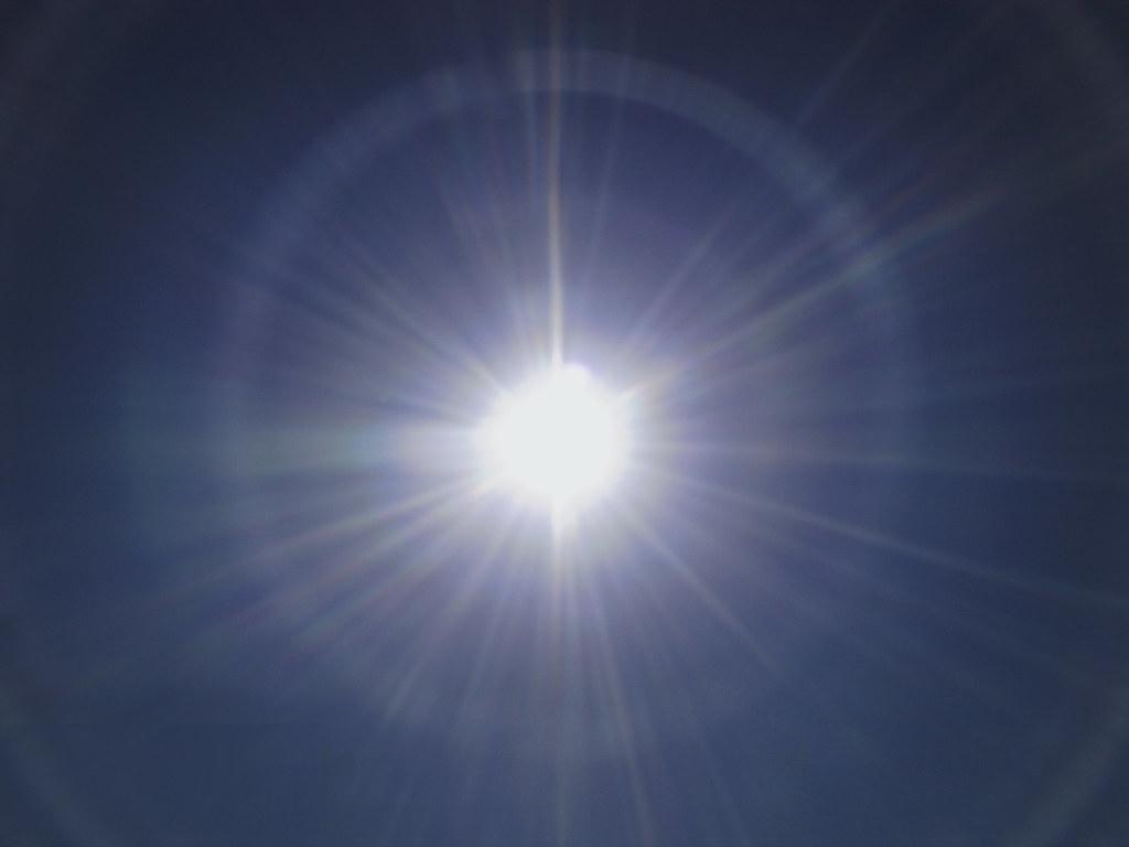 Когда наулице солнце, хочется выйти наулицу, ане работать.