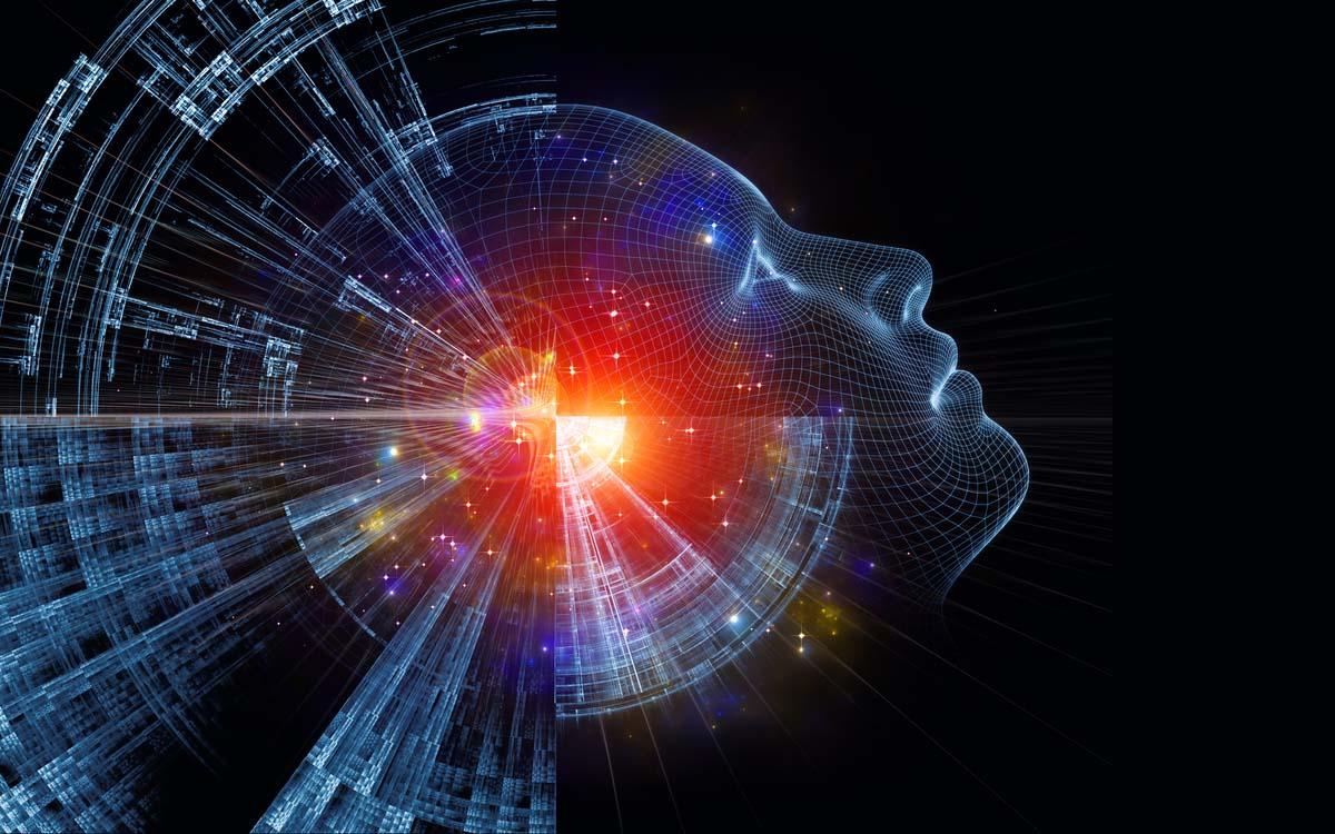 Можно ли сознание свести ксовокупности сигналинга нейронов?