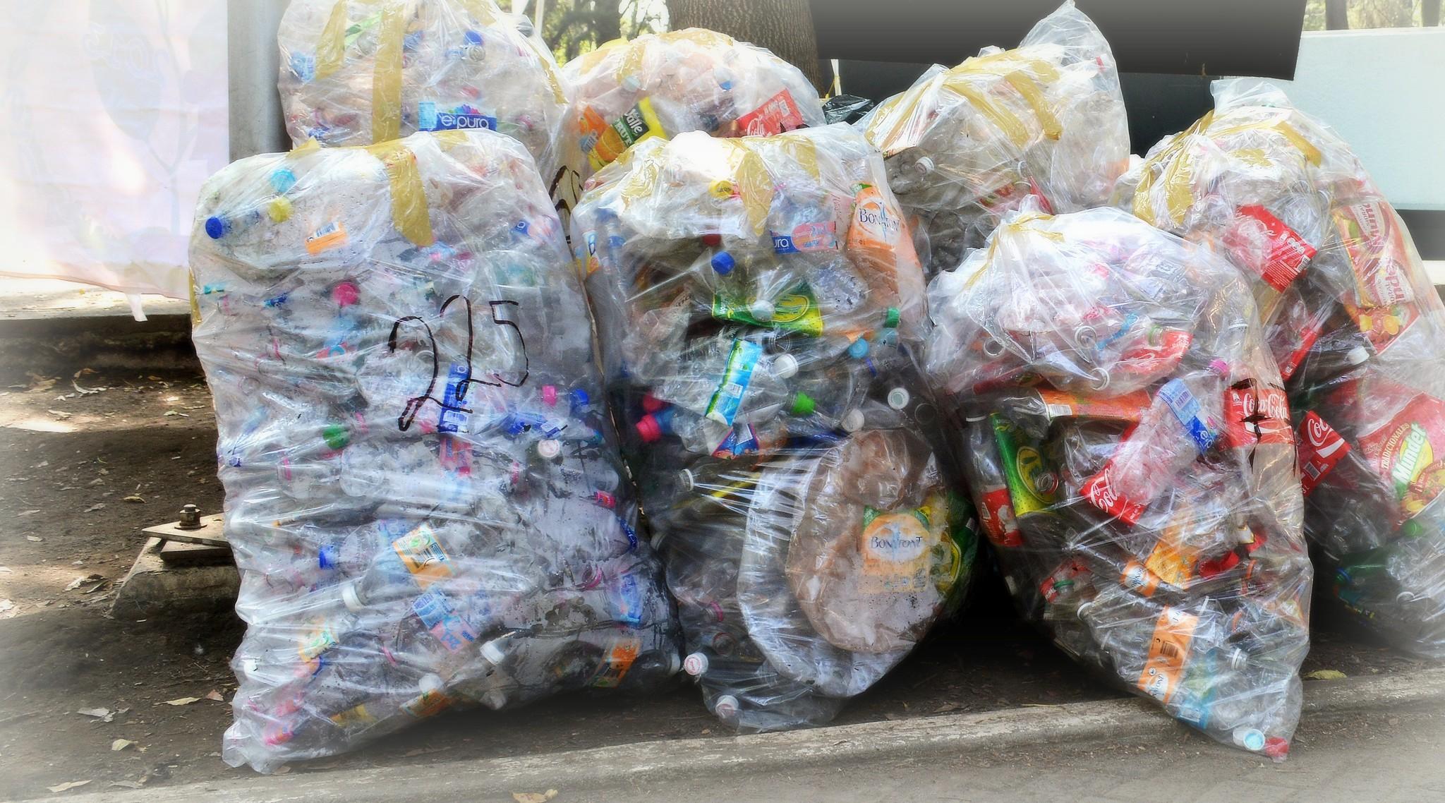 Переработка пластика— важный момент вделе природосохранения.