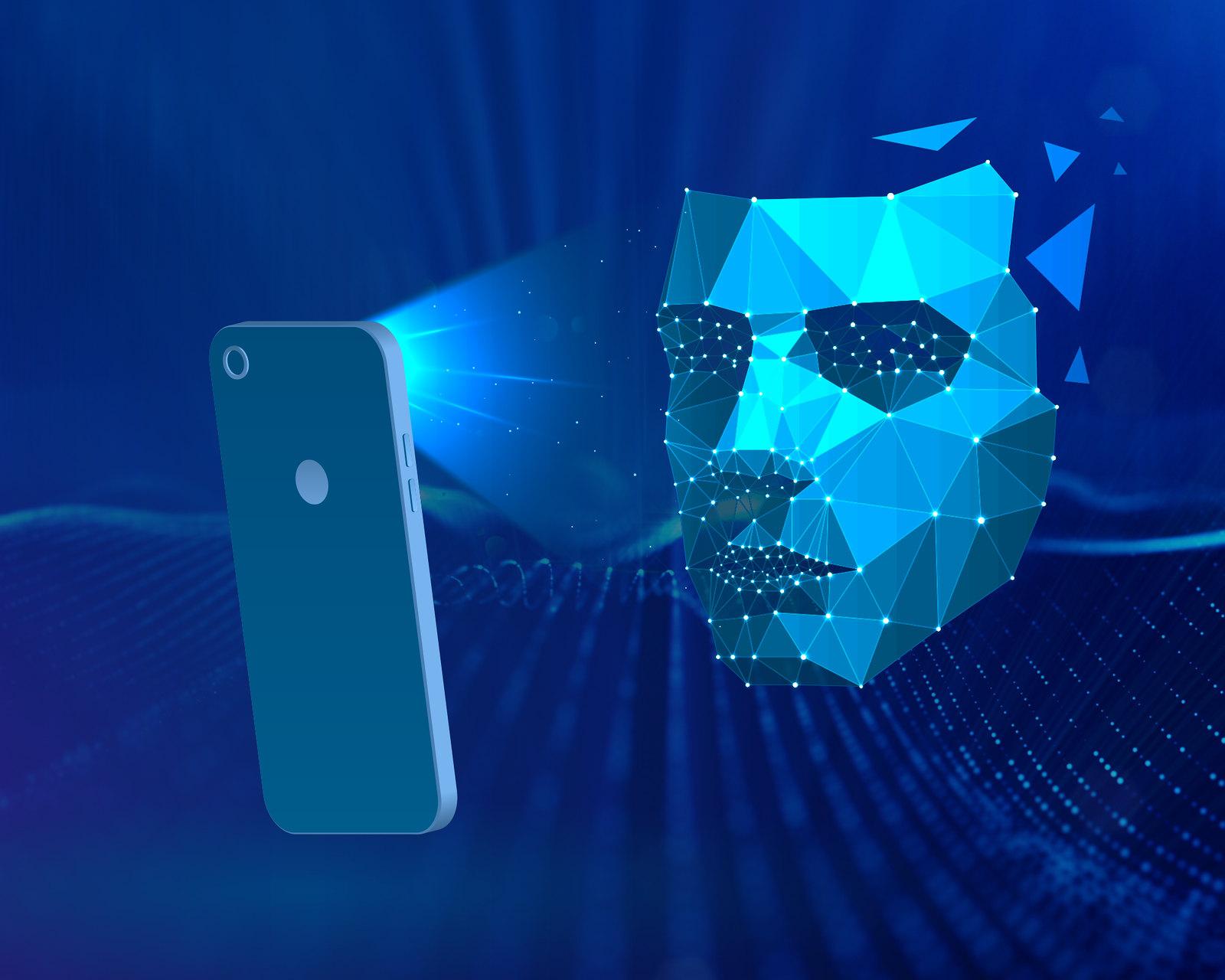 Технология распознавания лиц несовершенна ипри использовании может нанести вред ни очём неподозревающим людям.