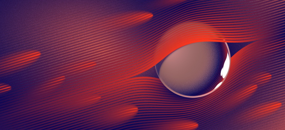 "Иллюстрация— <a href=""https://www.instagram.com/tsarcyanide/"" rel=""noopener"" target=""_blank"">@tsarcyanide</a>."