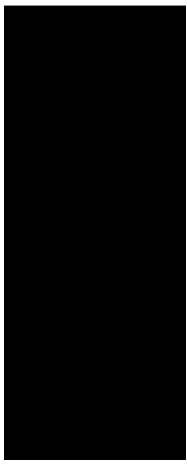 Теобромин икофеин