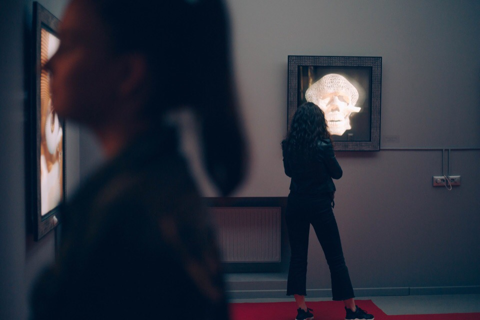 Цифровые зеркала Худякова: версия 3.0