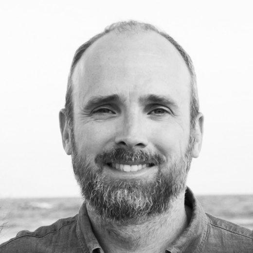 Патрик Хоннер (Patrick Honner)