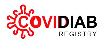 CoviDIAB Registry logo