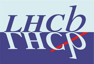 LHCb logo