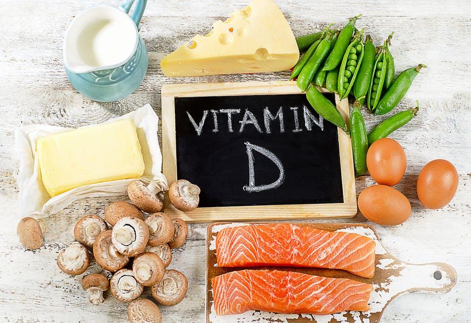 Витамин D применим втерапии разных состояний, втом числе ивдля снижения заболеваемости коронавирусом.