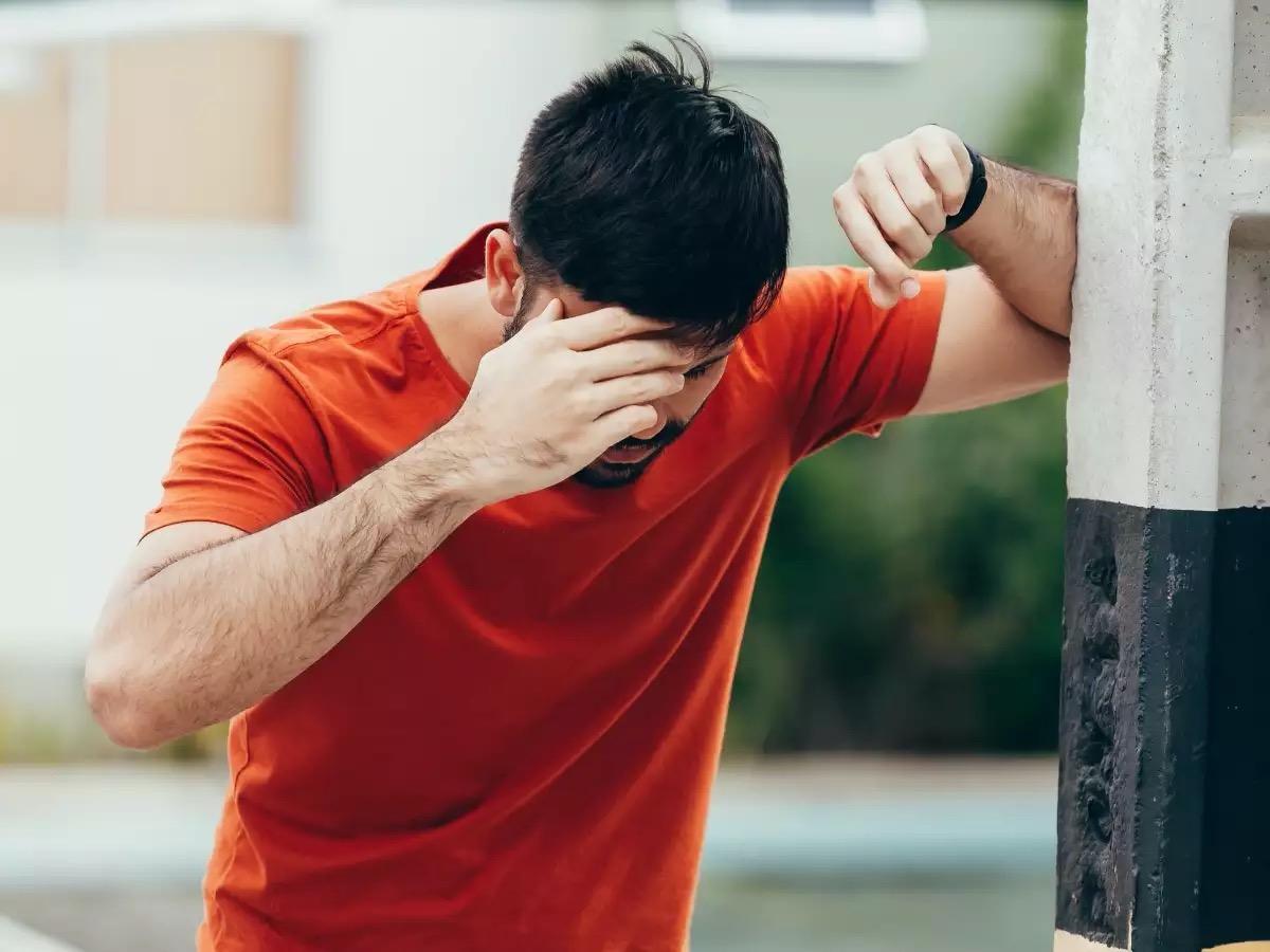 Повторяющиеся потери сознания могут значительно  ухудшить качество жизни