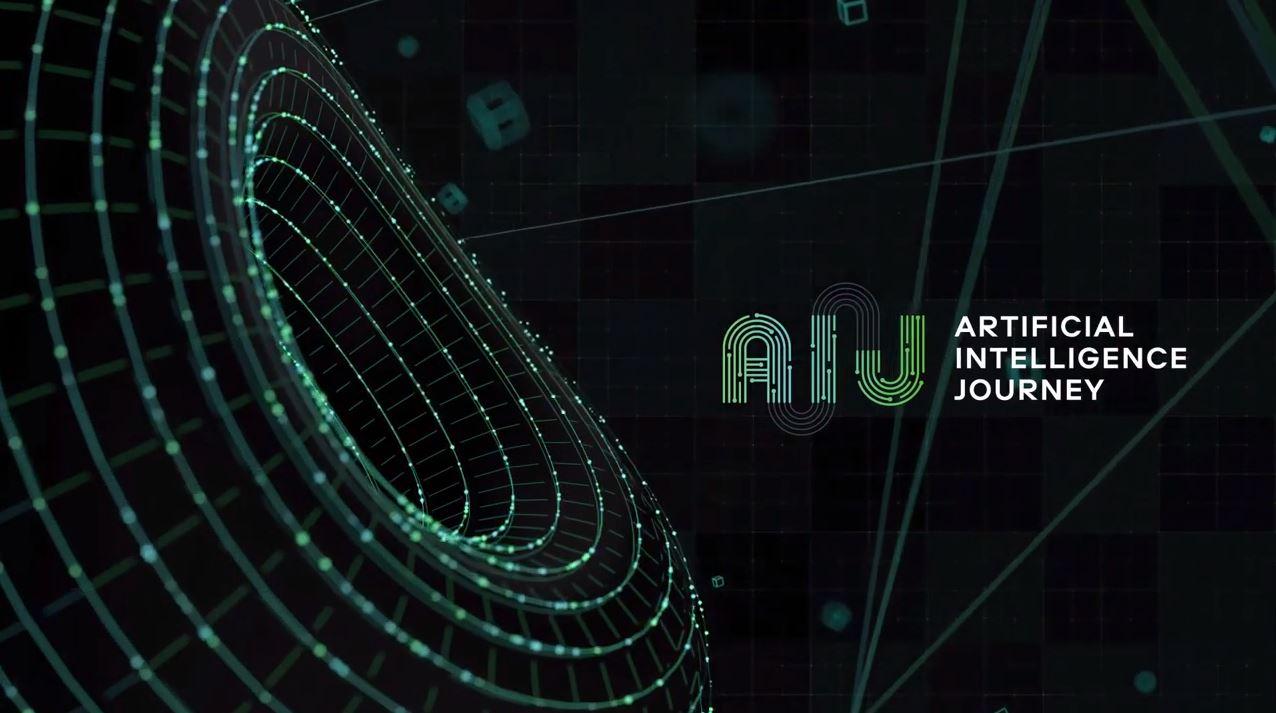 AI Journey— серия мероприятий по искусственному интеллекту ианализу данных, проводимая ведущими российскими имеждународными компаниями, лидерами по разработке иприменению технологий искусственного интеллекта.