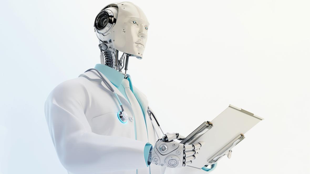 Новое руководство поможет производителям чётче понимать, какая именно продукция сиспользованием ИИ-технологий может быть допущена нарынок.