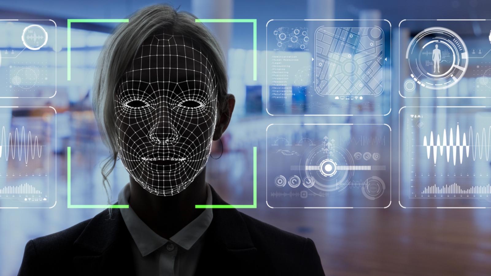 Компании Paravision приказали уничтожить ИИ-алгоритм, обученный наворованных фотографиях