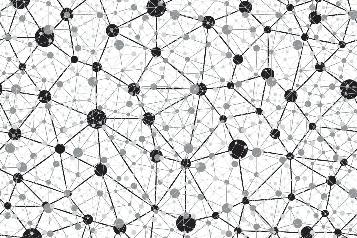 Привычные методы оптимизации работы современных нейросетей— громоздкие идорогостоящие.