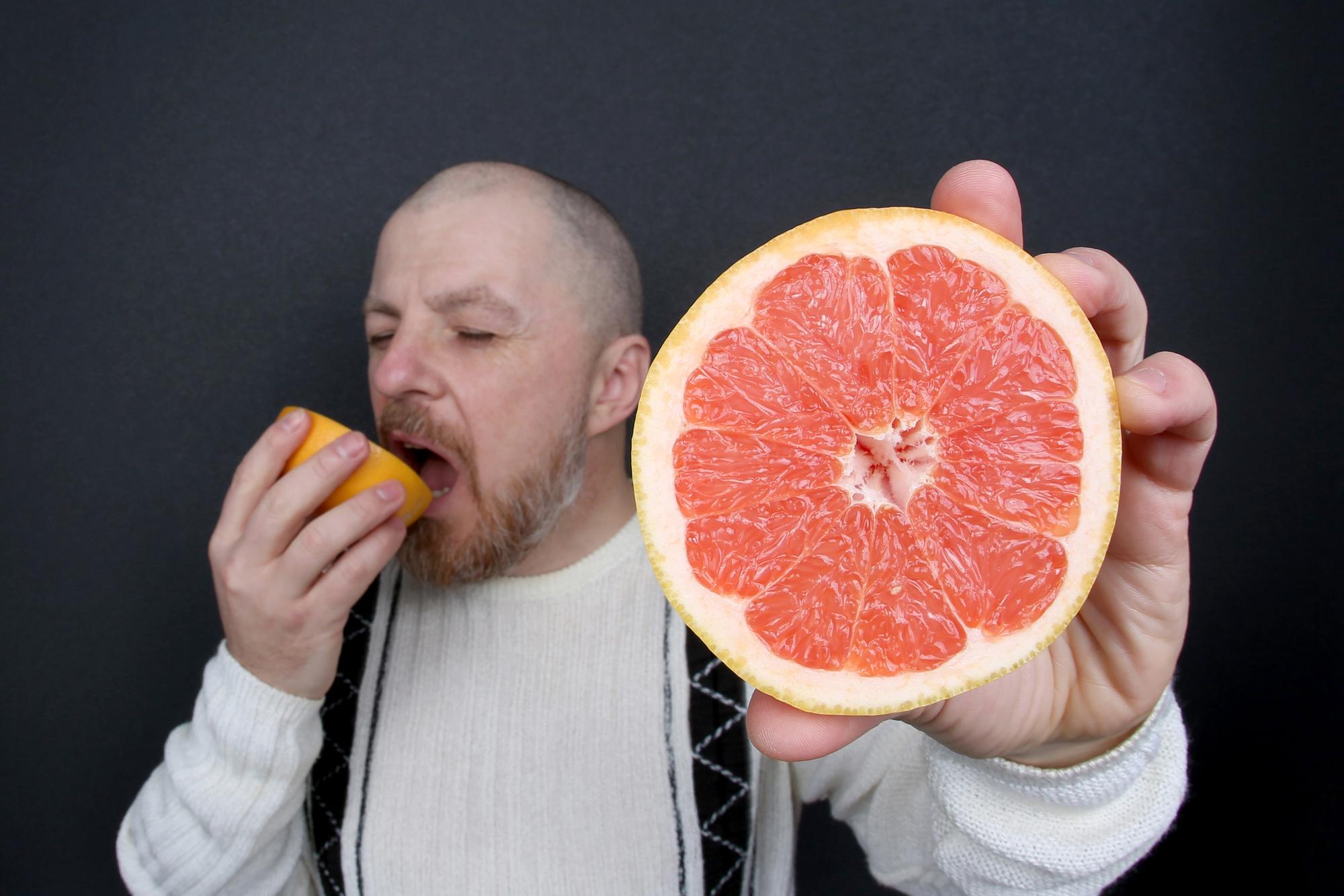Неверная информация отом, что мы едим, может сформировать ложное вкусовое ощущение.