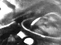 Vostok-1 teleimage