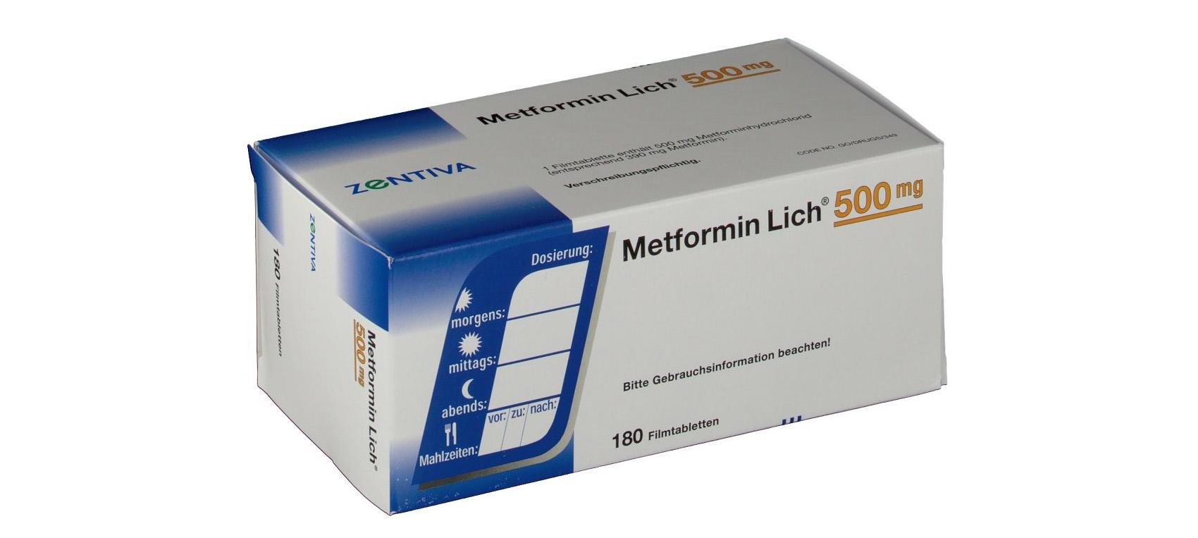 Метформин, по наблюдениям исследователей, уменьшает размер опухолей иснижает частоту эпилептических приступов, связанных стуберозным склерозом.