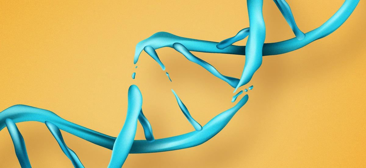 Раковые клетки выключают «контроль качества» при синтезе ДНК