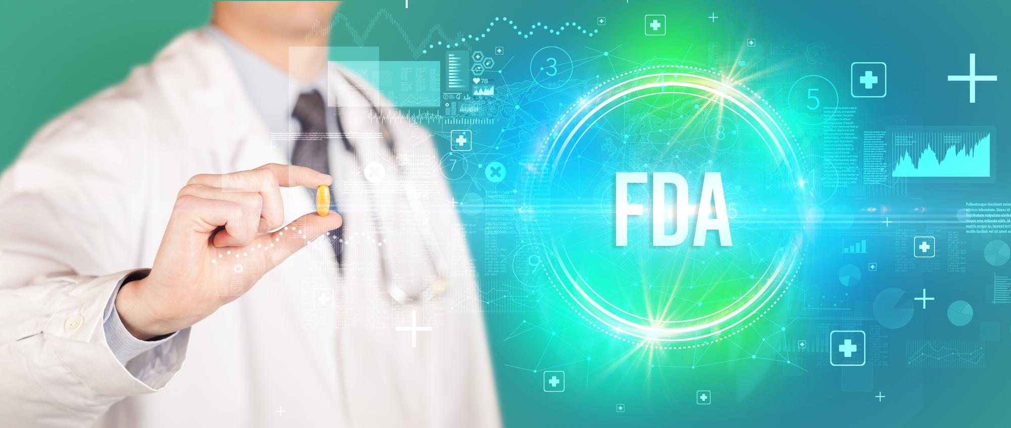 Эксперты обеспокоены решением FDA одобрить адуканумаб— лекарство от болезни Альцгеймера снедостаточно доказанными эффективностью ибезопасностью.