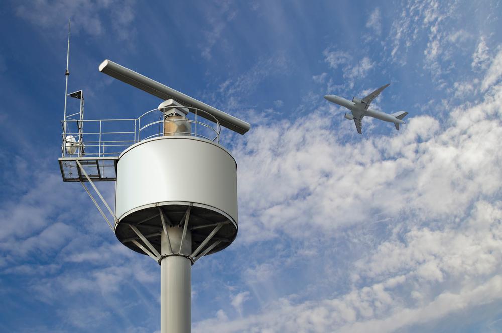 Пресс-служба НИТУ «МИСиС» сообщает оразработке материала, позволяющего прятать технику от радаров.