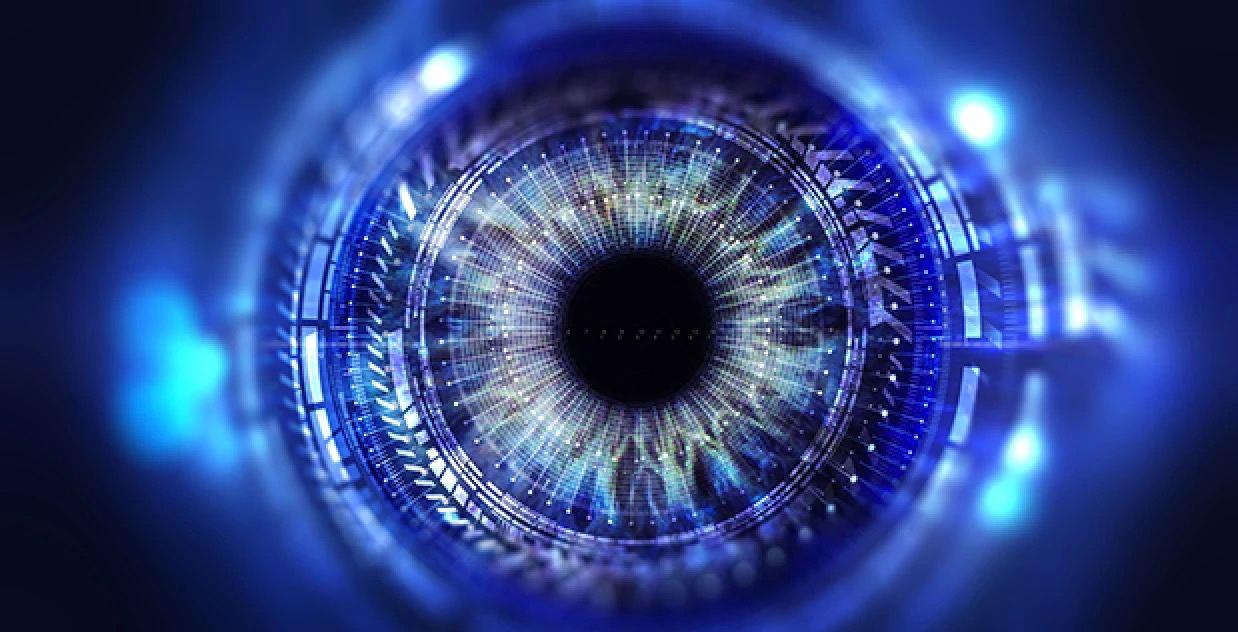 FENCE займётся разработкой камер, которые будут обрабатывать изображения спомощью схем, имитирующих часть человеческого мозга.
