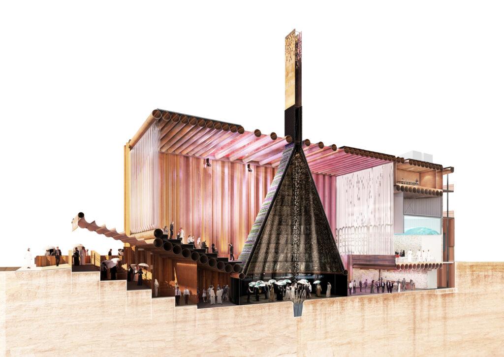 V8 Architects
