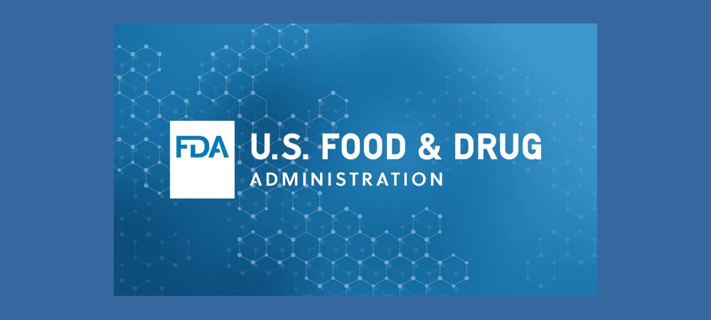 Управление по санитарному надзору за качеством пищевых продуктов имедикаментов США (Food and Drug Administration, FDA, USFDA, <em>букв.</em> «Управление еды илекарств») предостерегает от самолечения. Особенно лекарствами, произведёнными для крупных сельскохозяйственных животных.
