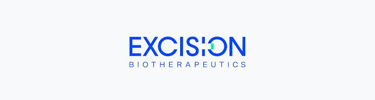 Excision BioTherapeutics