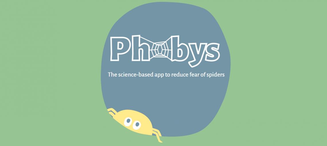phobys