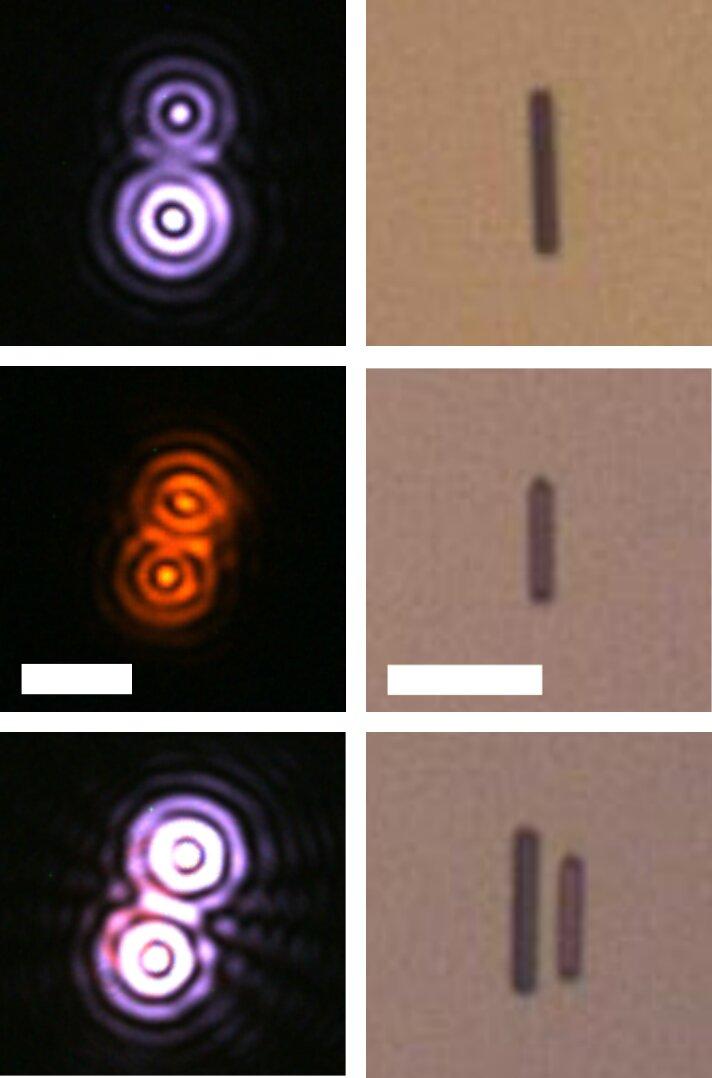 Полупроводниковые нанопроволоки надиоксид кремния